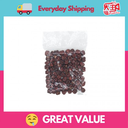 [Same Day Delivery] Seedless Red Dates